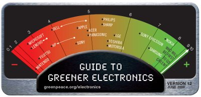 greenpaece-guide-to-elec2009
