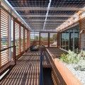 INhouse-by-California-Polytechnic-State-University-for-Solar-Decathlon-6-120x120
