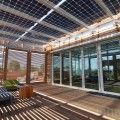 INhouse-by-California-Polytechnic-State-University-for-Solar-Decathlon-7-120x120